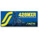 SS428MXR Chain - SS428MXR-134
