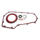 Primary Gasket, Seals and O-Ring Kit - 60547-06-K