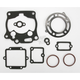 Top End Gasket Set - C7241