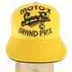 Yellow SFMX Hat