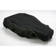 Neoprene Seat Cover - 0821-0691