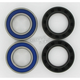 Rear Wheel Bearing Kit - 0215-0224