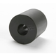 Large Chain Rollers - 1231-0041