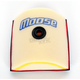 Air Filter - M762-20-06