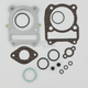 Top End Gasket Set - VG7025M