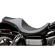Villian Seat - LK-815