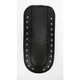 Studded Fender Chap - 78049