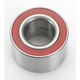 Wheel Bearing Kit - 0215-0165