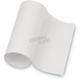 Protective Tape Kit - 4320-0807