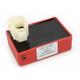 OEM Style CDI Box - 15-616