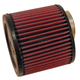 Factory-Style Washable/High Flow Air Filter - BD-6506