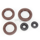 Oil Seal Set - 0935-0545