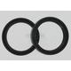 Fork Seals - 0407-0146