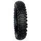 Rear DI1154 110/90-19 Tire - 25-115419-110TT