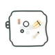 Carburetor Repair Kit - 18-5171