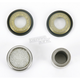 Shock Bearing Kit - A29-1002