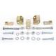 Lift Kits - YLK35/40-00