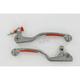 Competition Lever Set w/Orange Grip - 0610-0038