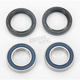 Front Wheel Bearing Kit - 0215-0116