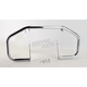 Full-Size Chrome Engine Guard - BA-7170-02