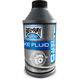 Silicone DOT 5 Brake Fluid - 99450-B355W