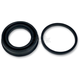 Brake Caliper Seal Kit - 19-1002