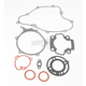Complete Gasket Set without Oil Seals - M808412