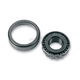 Wheel and Swingarm Bearing and Race Set - SET2
