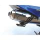 Tail Kit - 22-158-X-L