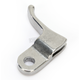 Silver CRF Hot Start Lever Only - 0615-0246