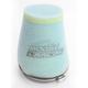 Precision Pre-Oiled Air Filter - 1011-2552
