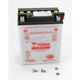 Yumicron High Powered 12-Volt Battery - YB14L-B2