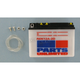 Standard 6-Volt Battery - R6N12A2D