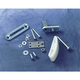 Primary Chain Adjuster Kit - DS-181201