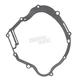 Clutch Cover Gasket - EC470020F