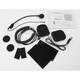 N-Com Universal Basic Kit 2 - ANCOM00000002