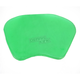 Rear Raw Extra Large Gel Pad - 10034