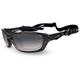 Brick Climate-Control Sunglasses - 856