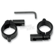 1 1/2 in. Windshield Clamp Kit - S-1.50-C