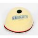 Air Filter - M761-50-43