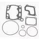Top End Gasket Set - C7857