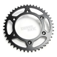 Rear Sprocket - JTR210.45