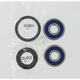 Wheel Bearing and Seal Kit - 25-1334