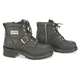 Womens Albion Boots