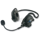 SPH-10 Bluetooth Stereo Headset/Intercom - SPH10-10