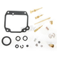Carburetor Rebuild Kit - MD03201