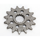Front Sprocket - JTF1901.15SC