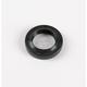 Shifter Shaft Seal - 37107-06
