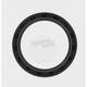 Main Drive Gear Seal (double lip) - 37741-82-DL