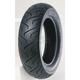 Rear GS23 170/80H-15 Blackwall Tire - 116358